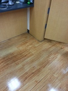 floor_care_after_02