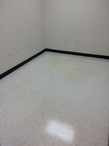 floor_care_after_04