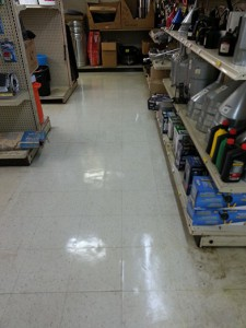 floor_care_after_08