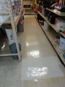 floor_care_after_09