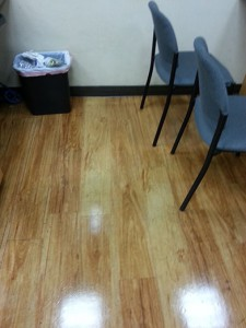 floor_care_after_10