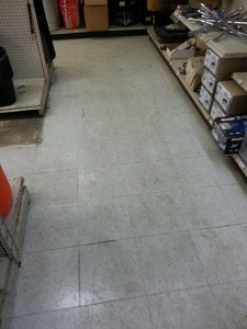 floor_care_before_08