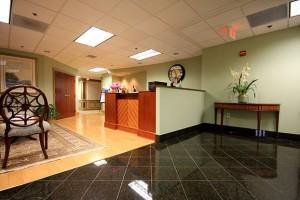 interior-office